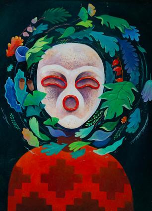 Maske_2.jpg