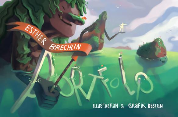 portfolio_grafik design.jpg