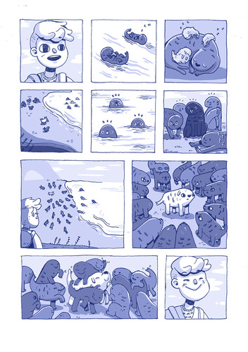 Comic13.jpg