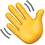 waving-hand-sign_1f44b.png