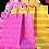 shopping-bags_1f6cd.png