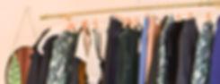 L'Atelier_Shopping_Rennes_Detox_Dressing