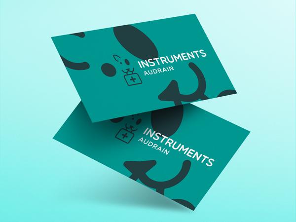 INSTRUMENTS_AUDRAIN-6000x4500px.png