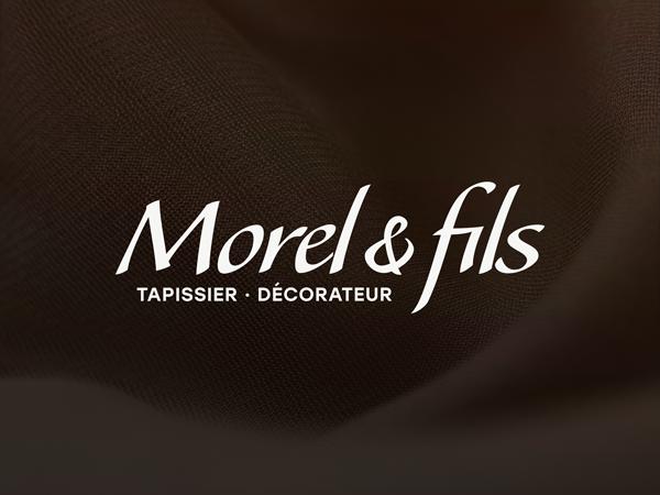G-comme-Graphisme-Rennes-Caen-MOREL&FILS