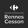 LOGO_CarrefourCesson.png
