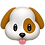 dog-face_1f436.png
