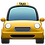 oncoming-taxi_1f696.png