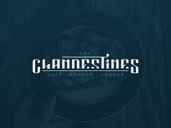 LES_CLANDESTINES-600x450px_3.png