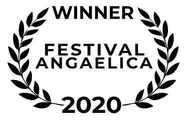 Festival-Angaelica-2020-Winner-Transpare