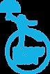 Logo_OvrotShavot_ShakukBlue.png
