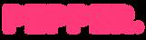 pepper-logo-rgb-01-e1510170331544.png