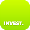 invest icons - vector.png