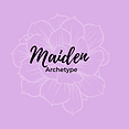 maiden.png