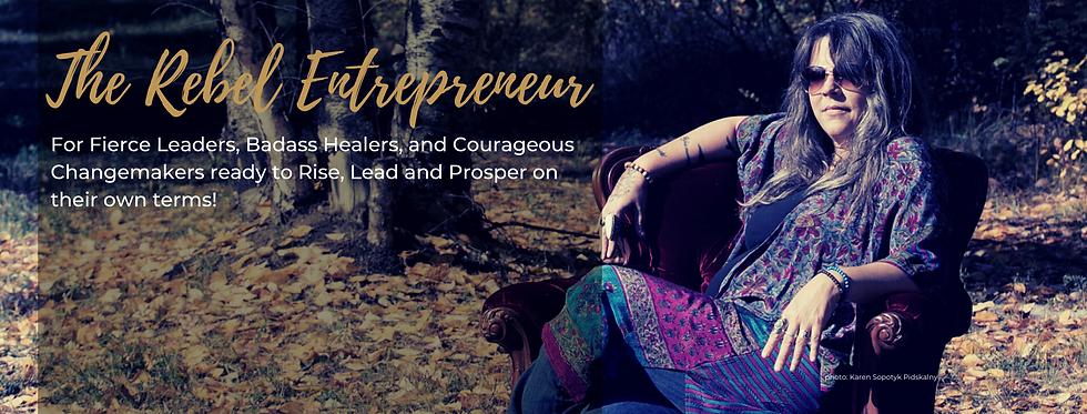 The Rebel Entrepreneur Mastermind.png