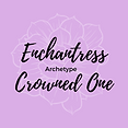 crowned one.png