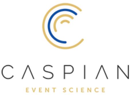 Client Spotlight: Caspian Agency