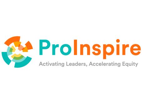 Client Spotlight: ProInspire