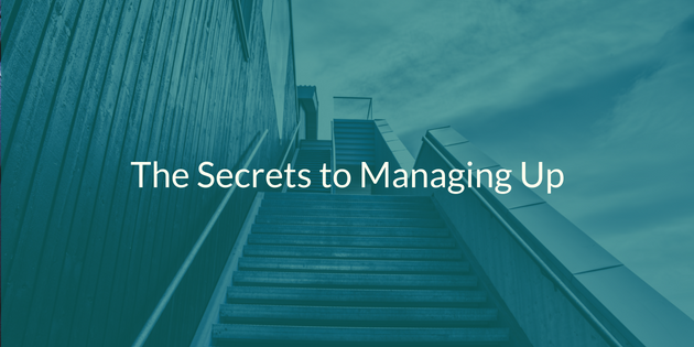 vchief-secrets-to-managing-up