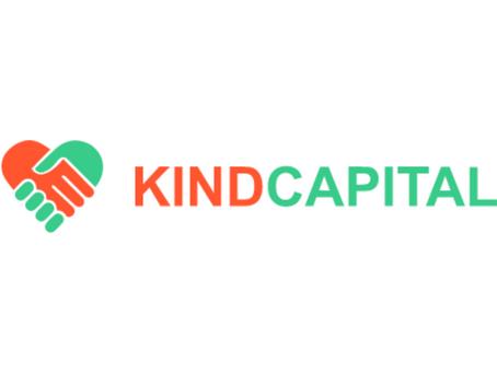 Partner Spotlight: Kind Capital