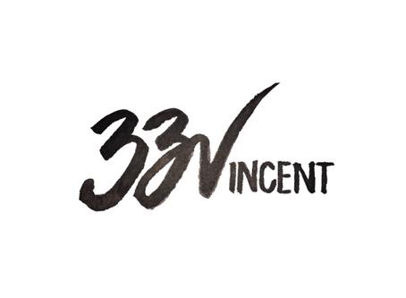 Partner Spotlight: 33 Vincent