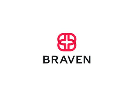 Client Spotlight: Braven