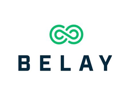 Partner Spotlight: Belay