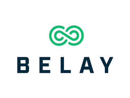 Partner Spotlight: Belay