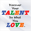 Discover Your Talent.png