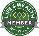 life_wealth.jpg