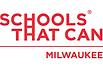 SchoolsThatCanMKE.png