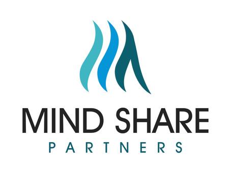 Client Spotlight:  Mind Share Partners