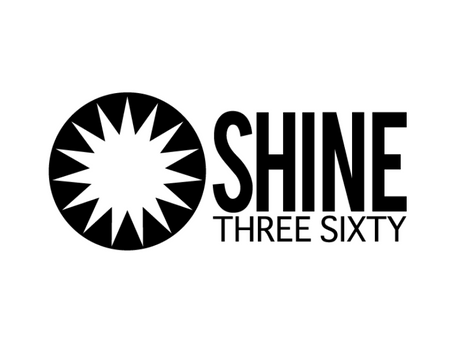 Partner Spotlight: Shine360