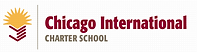 ChicagoInterenationalCharterSchool.png
