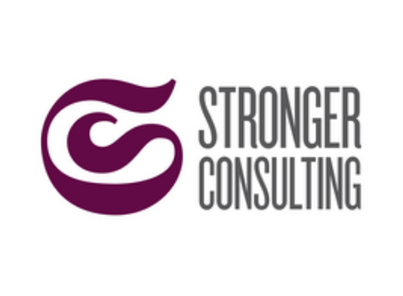 Client Spotlight: Stronger Consulting
