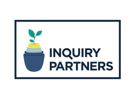 Client Spotlight: Inquiry Partners