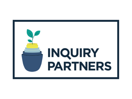 Client Spotlight: Inquiry Partners