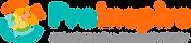 PI-logo-tagline.png