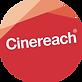 Cinereach.png