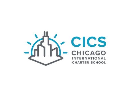 Client Spotlight: Chicago International Charter School