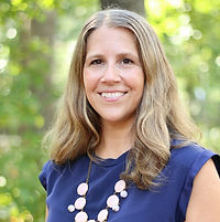 Beth Jacobs Headshot 1.jpg