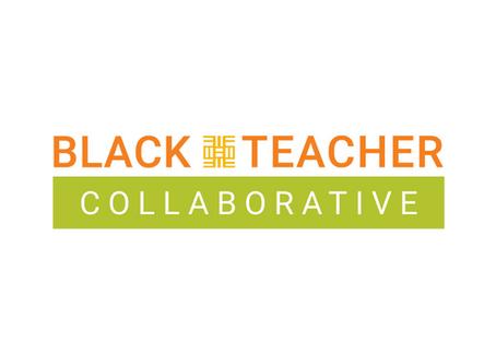 Client Spotlight: Black Teacher Collaborative