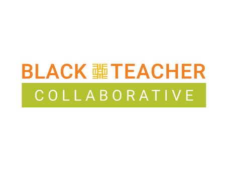 Client Spotlight: Black Teacher Collaborative