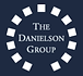 DanielsonGroup.png