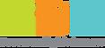 PCA_Logo_FullColor.png