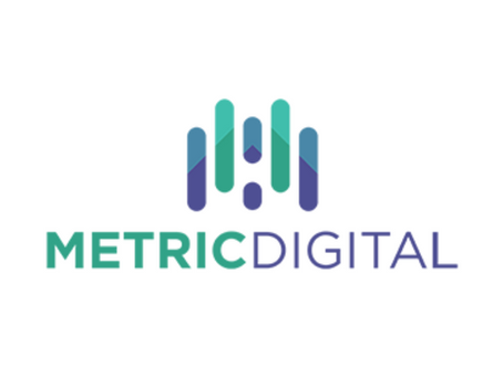 Client Spotlight: Metric Digital