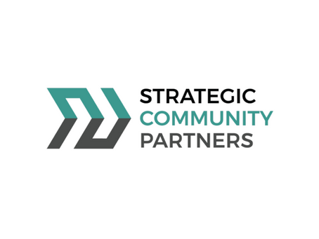 Client Spotlight: Strategic Community Partners