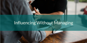 vchief-how-to-influence-without-managing