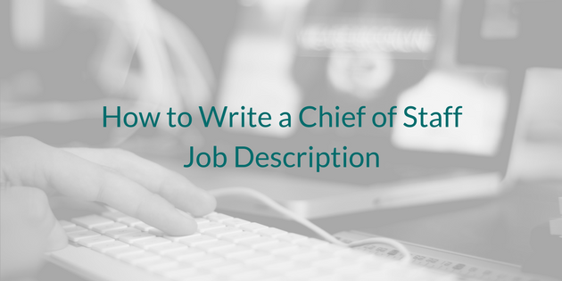 vchief-how-to-write-chief-of-staff-job-description