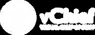 vChief_logo_white.png