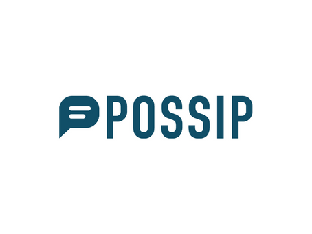 Client Spotlight: Possip
